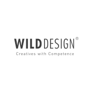 wilddesign.png